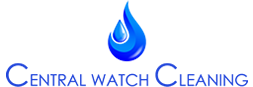 Central Watch Cleaning Services